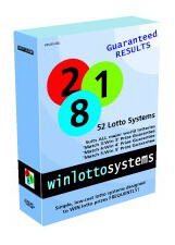 winlottosystems Premium software - the world's most proven lottery software